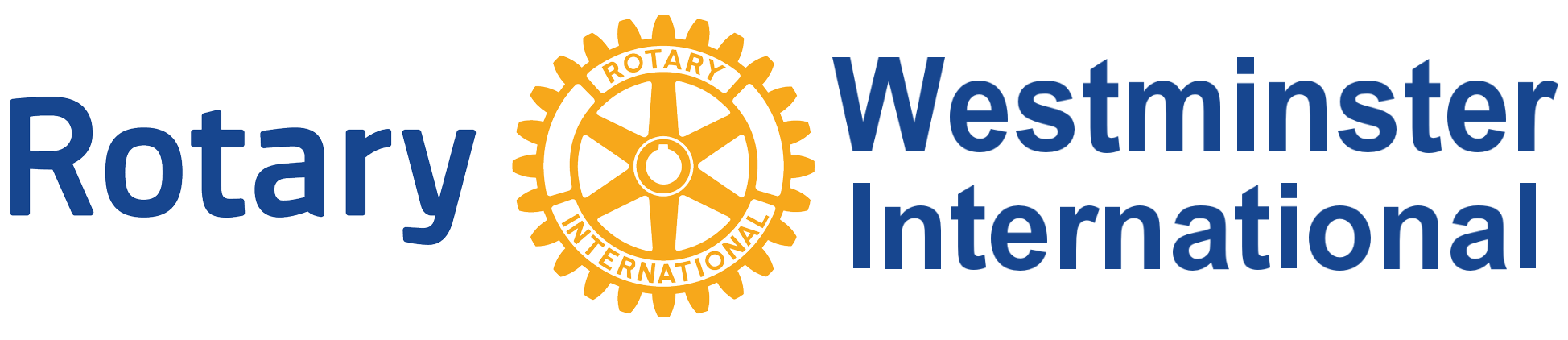Westminster International Rotary Club
